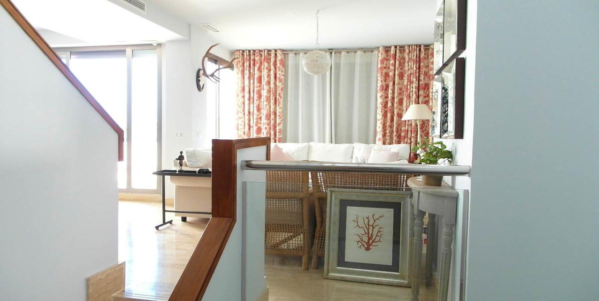Appartement Te Koop - La Cala de Mijas