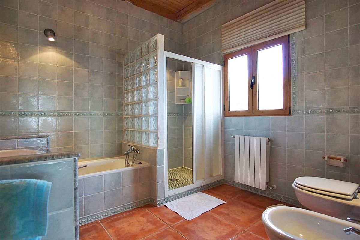 Photo of property R3772996, 31 de 38