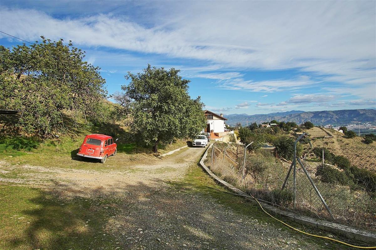 Photo of property R3772996, 37 de 38
