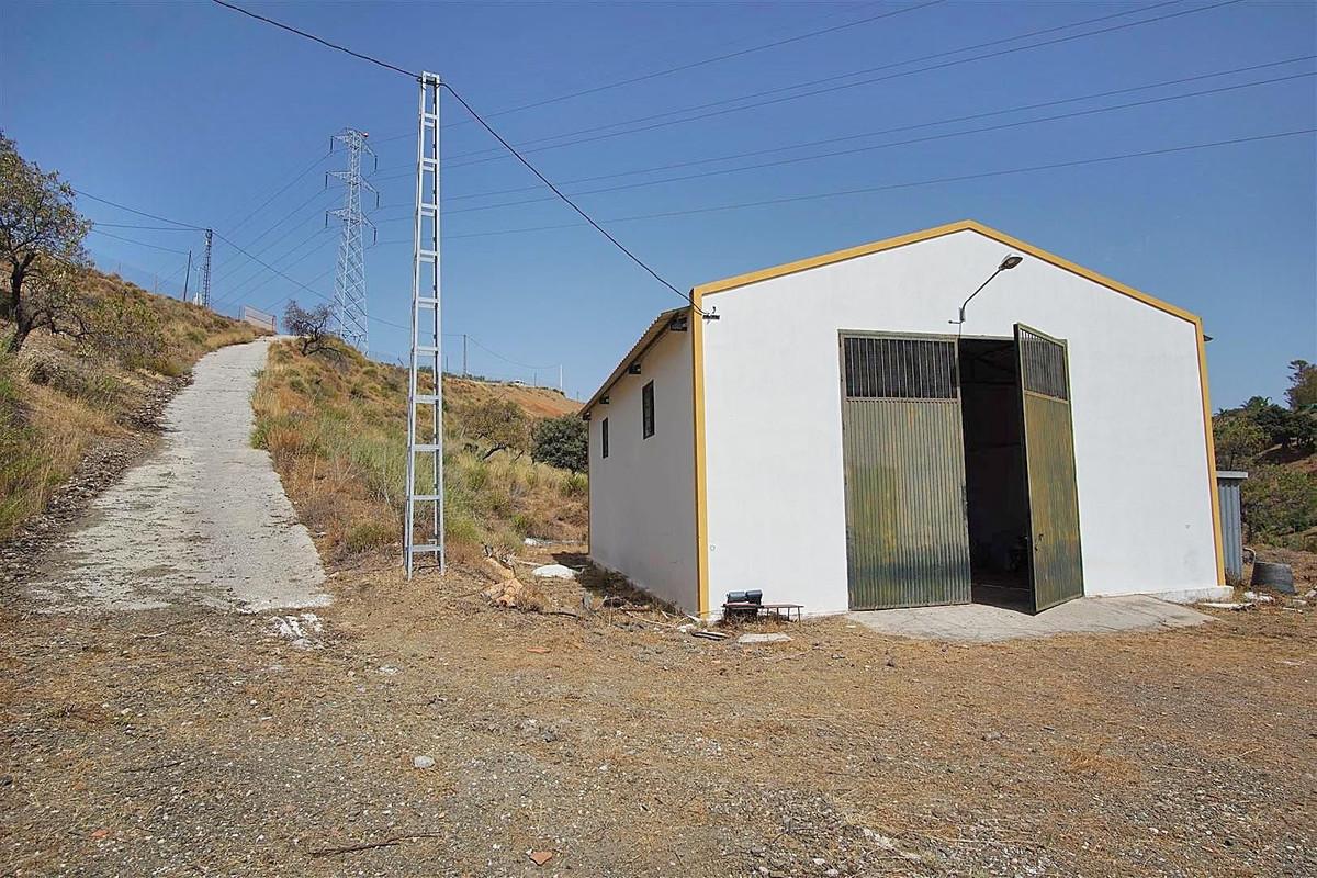 Photo of property R3700592, 2 de 6