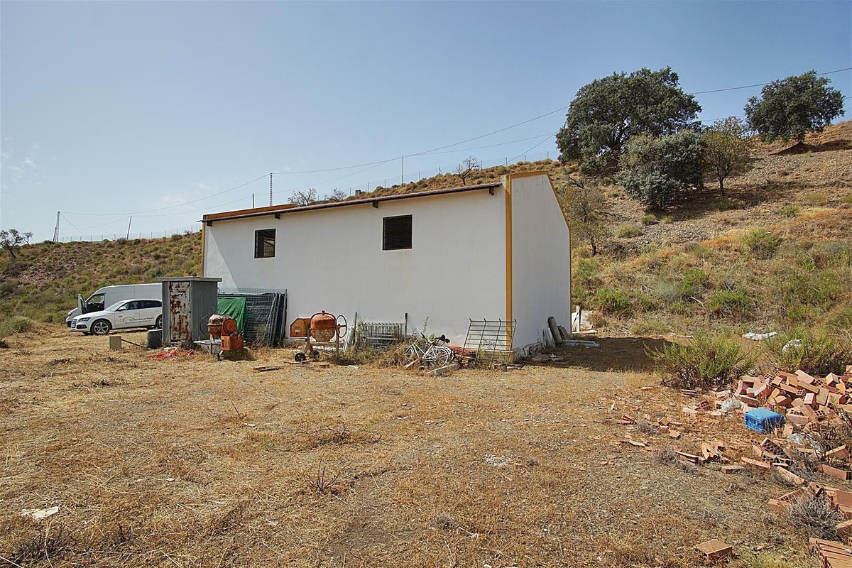 Photo of property R3700592, 3 de 6