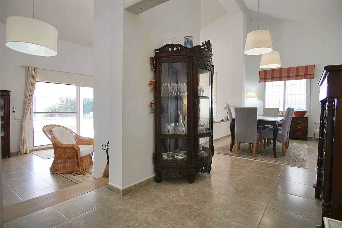 Photo of property R3759139, 11 de 65