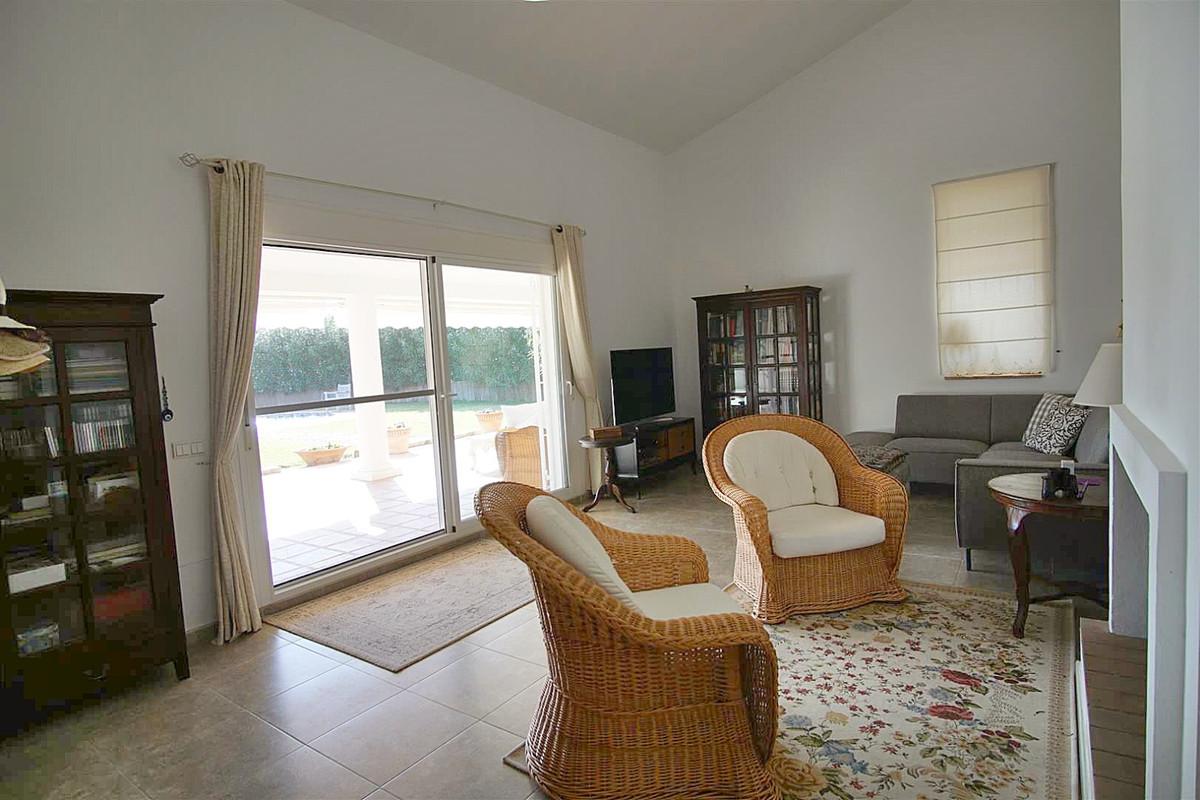 Photo of property R3759139, 16 de 65