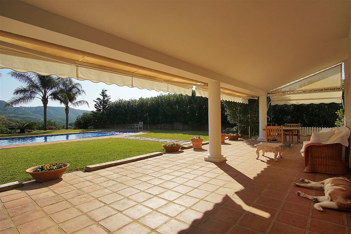Photo of property R3759139, 17 de 65