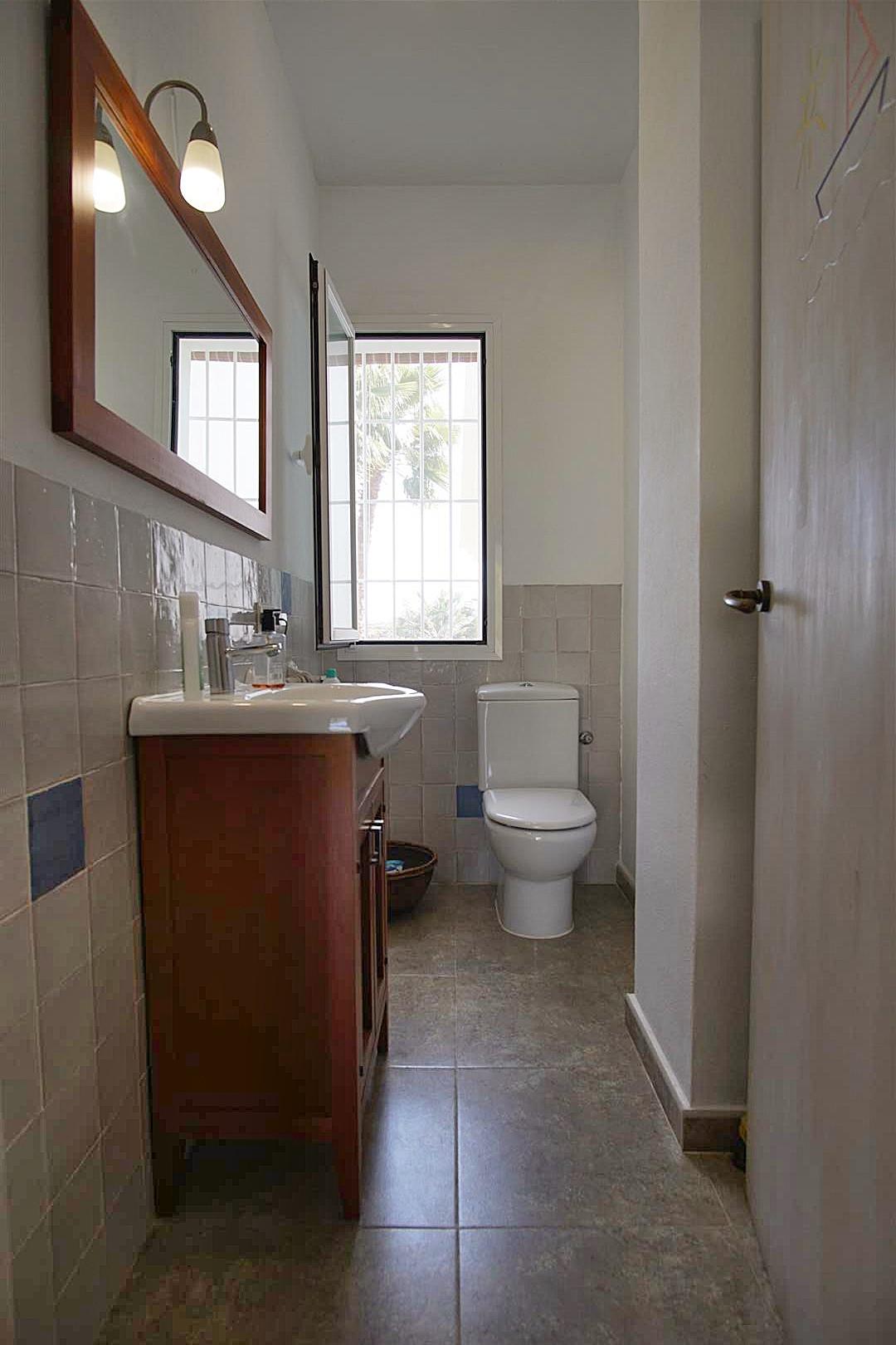 Photo of property R3759139, 23 de 65