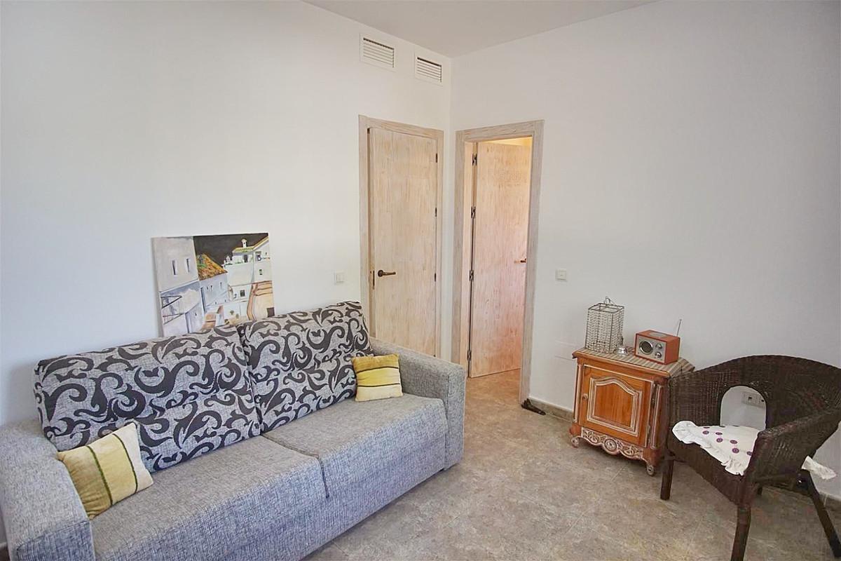 Photo of property R3759139, 26 de 65