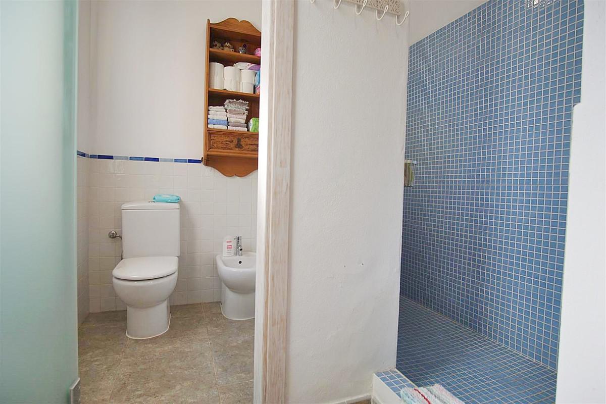 Photo of property R3759139, 34 de 65