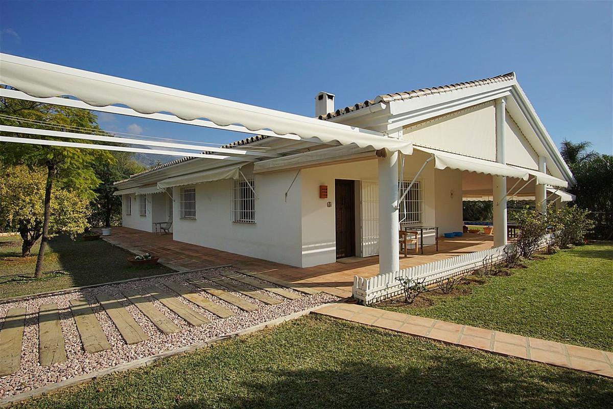 Photo of property R3759139, 4 de 65