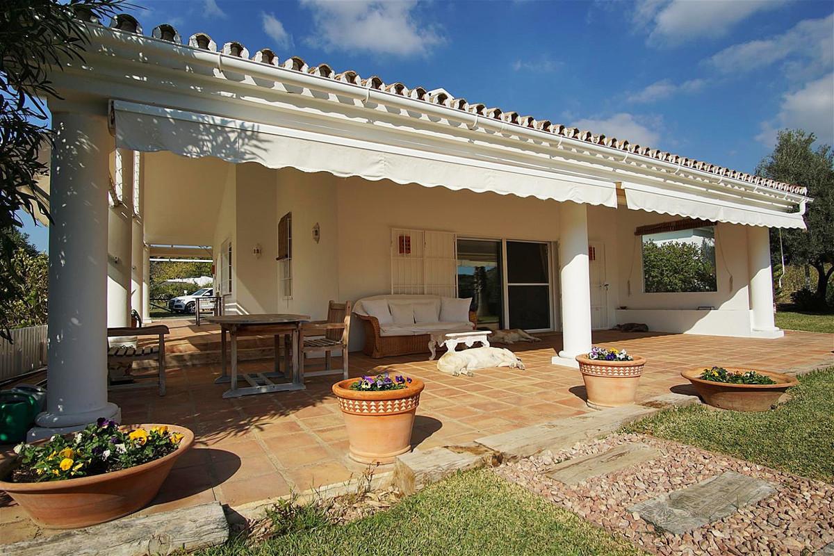 Photo of property R3759139, 43 de 65