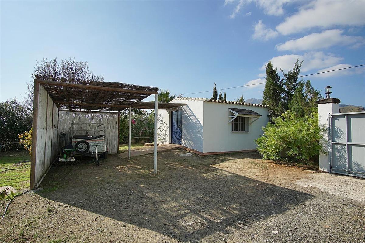 Photo of property R3759139, 49 de 65