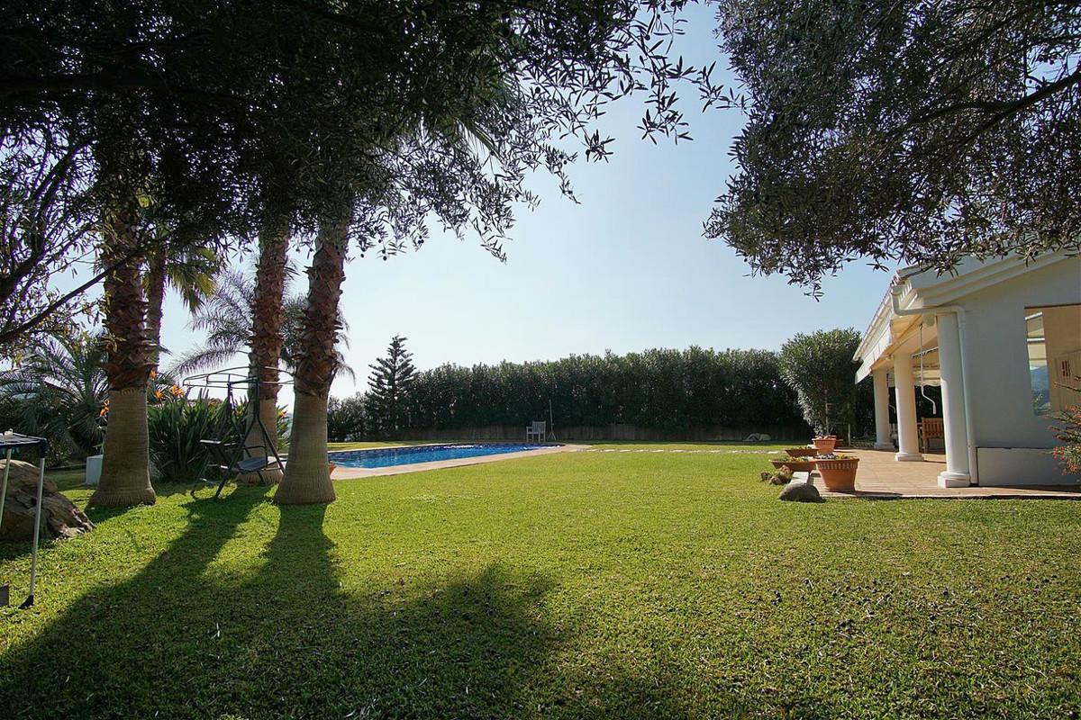 Photo of property R3759139, 58 de 65