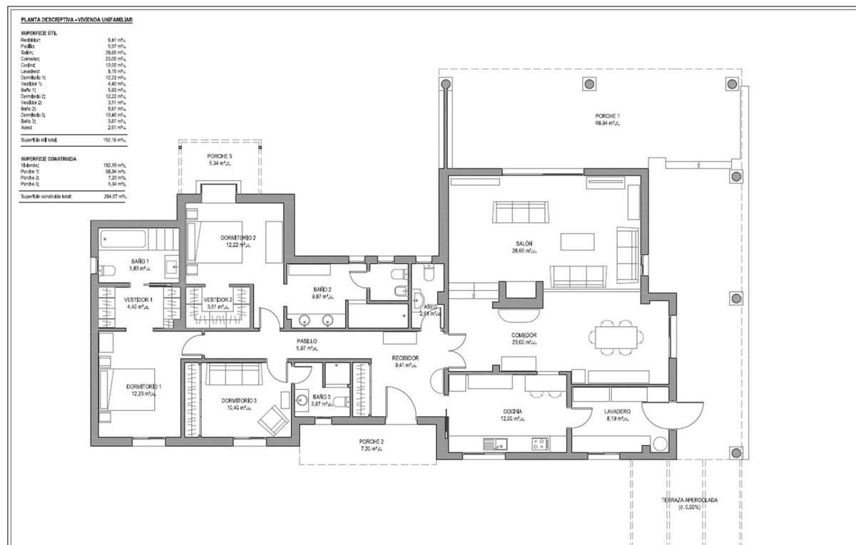 Photo of property R3759139, 65 de 65