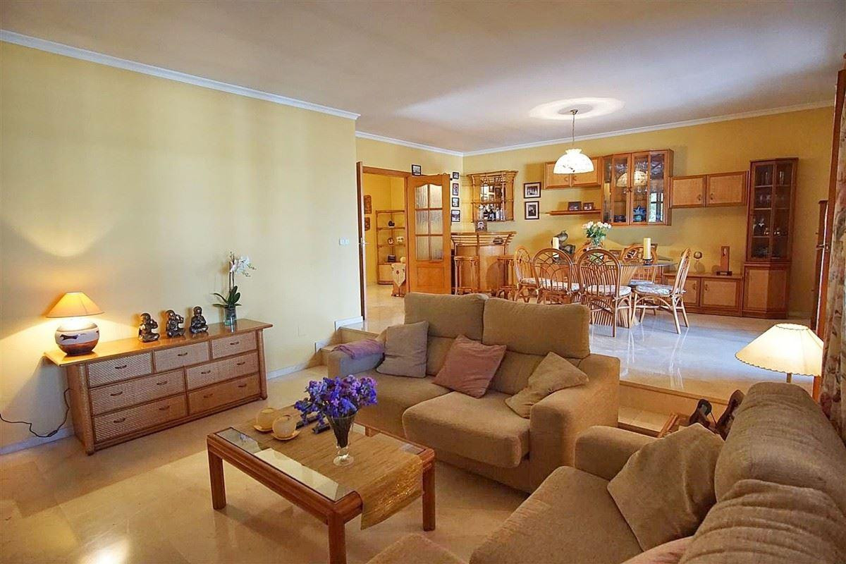 Photo of property R3612101, 11 de 54