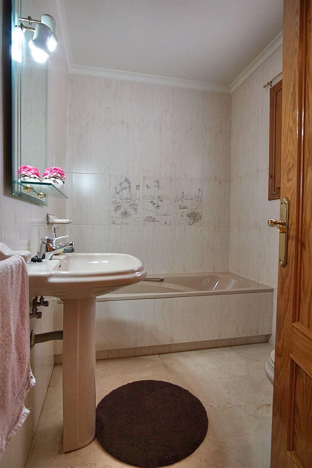 Photo of property R3612101, 17 de 54