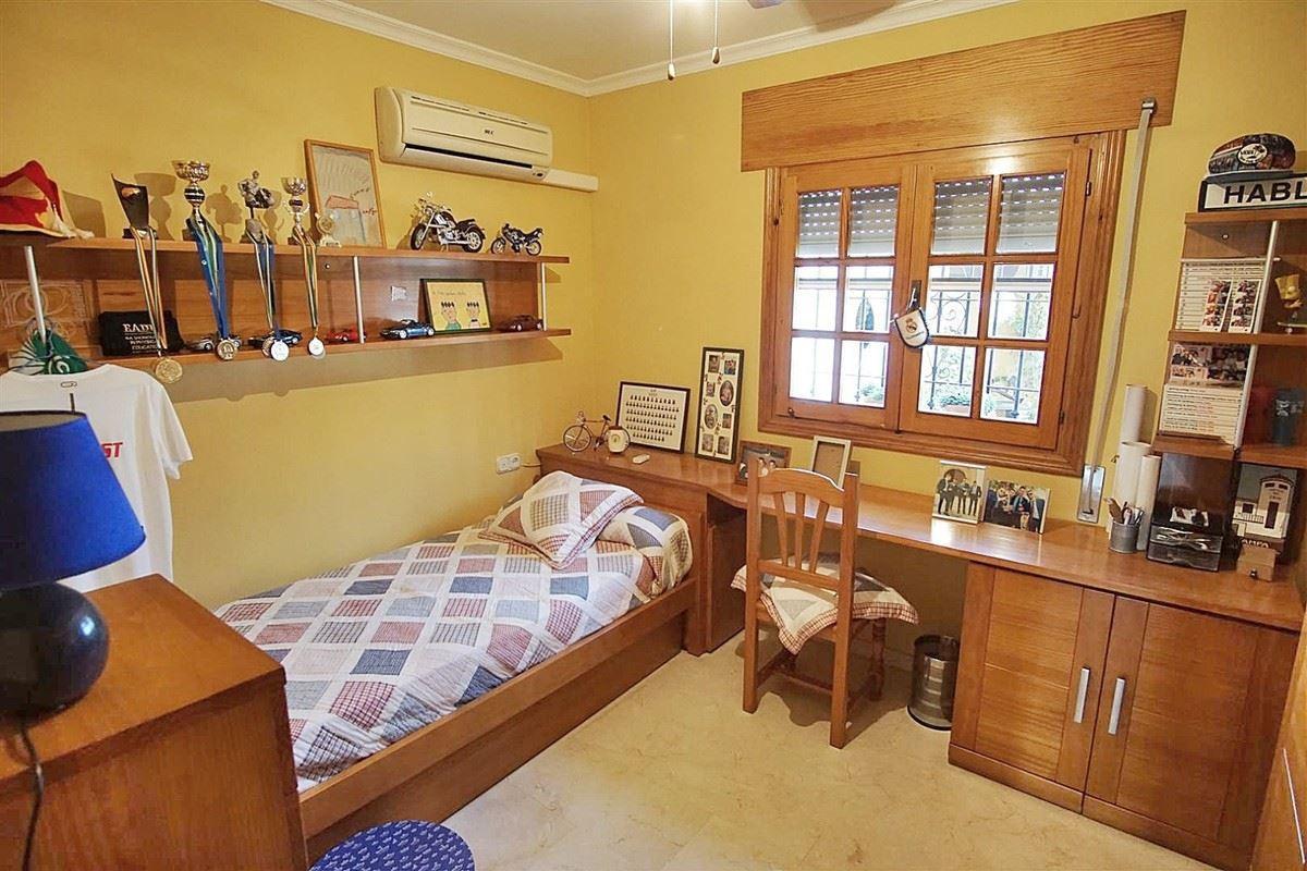 Photo of property R3612101, 34 de 54
