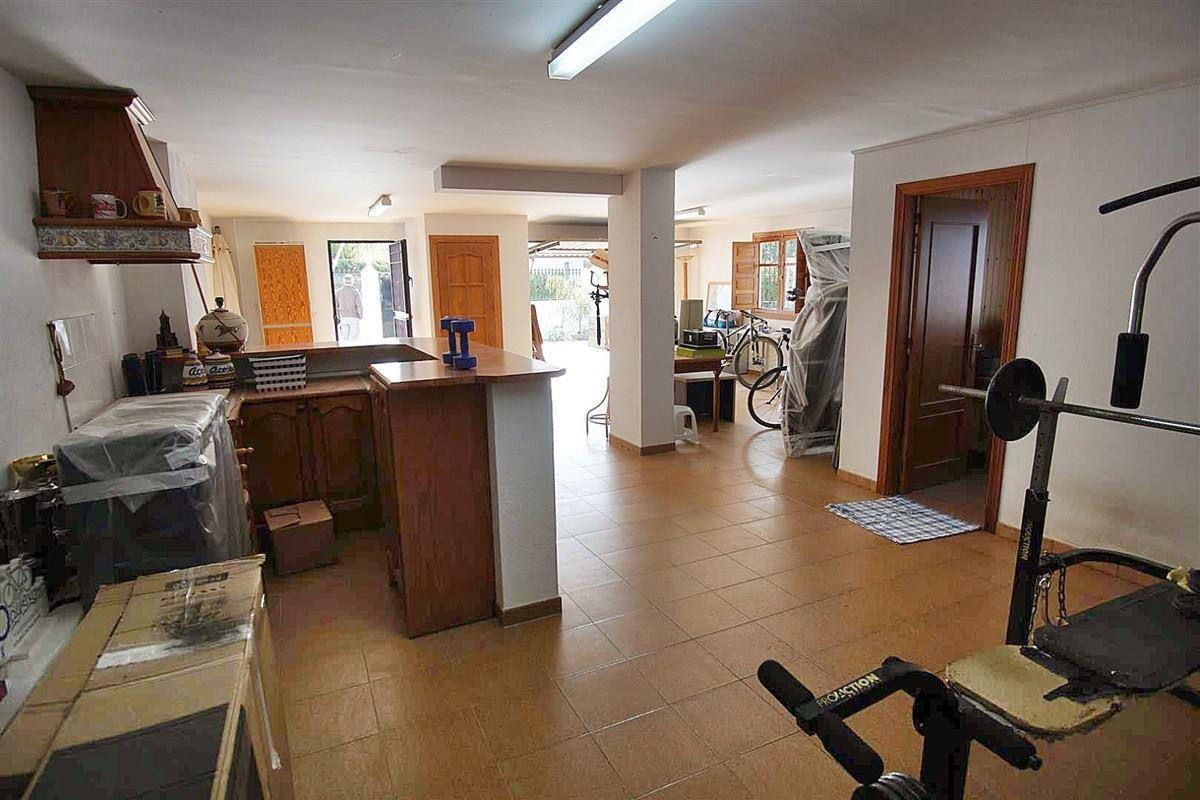 Photo of property R3612101, 37 de 54