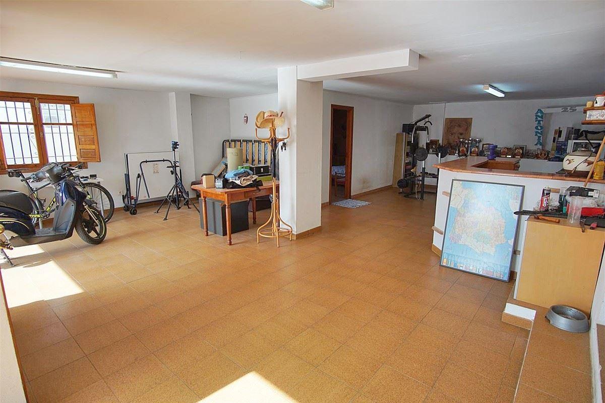 Photo of property R3612101, 38 de 54