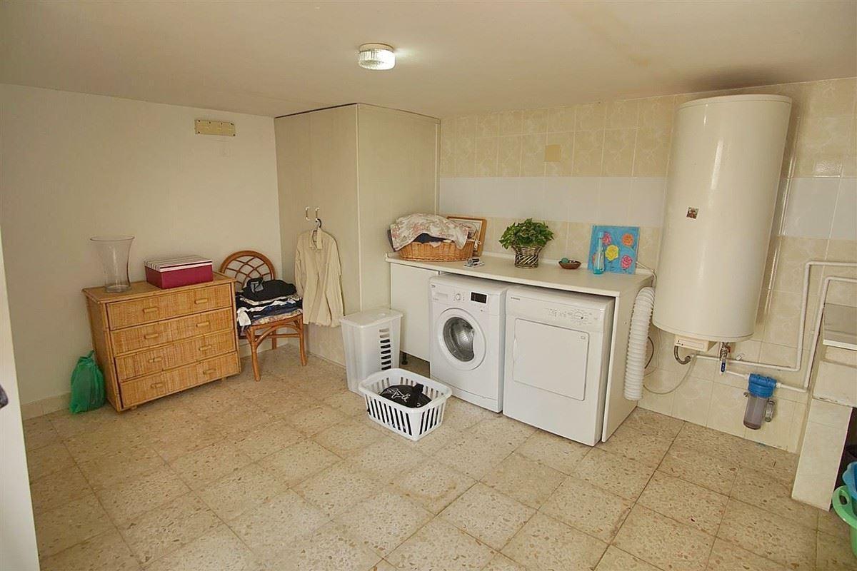 Photo of property R3612101, 41 de 54