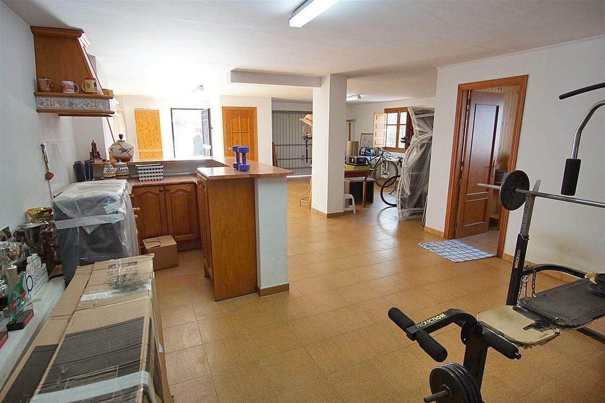 Photo of property R3612101, 42 de 54