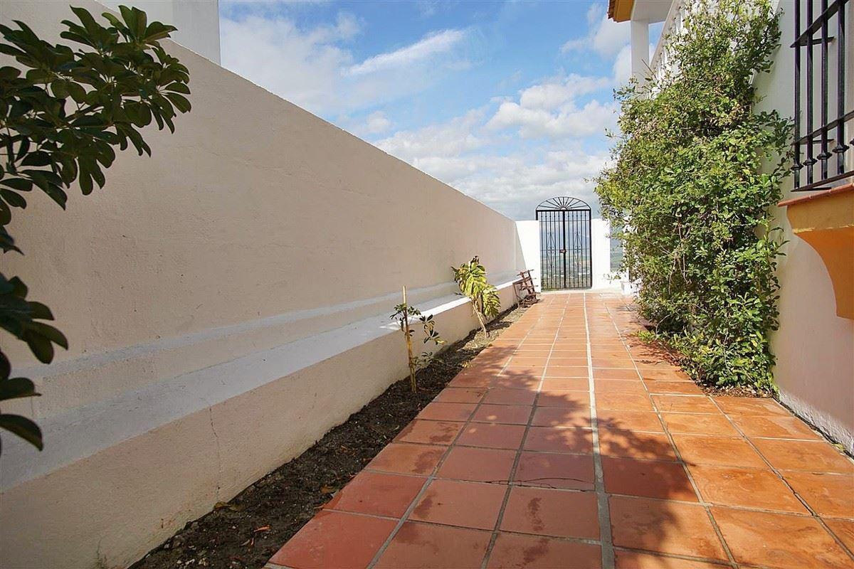 Photo of property R3612101, 43 de 54