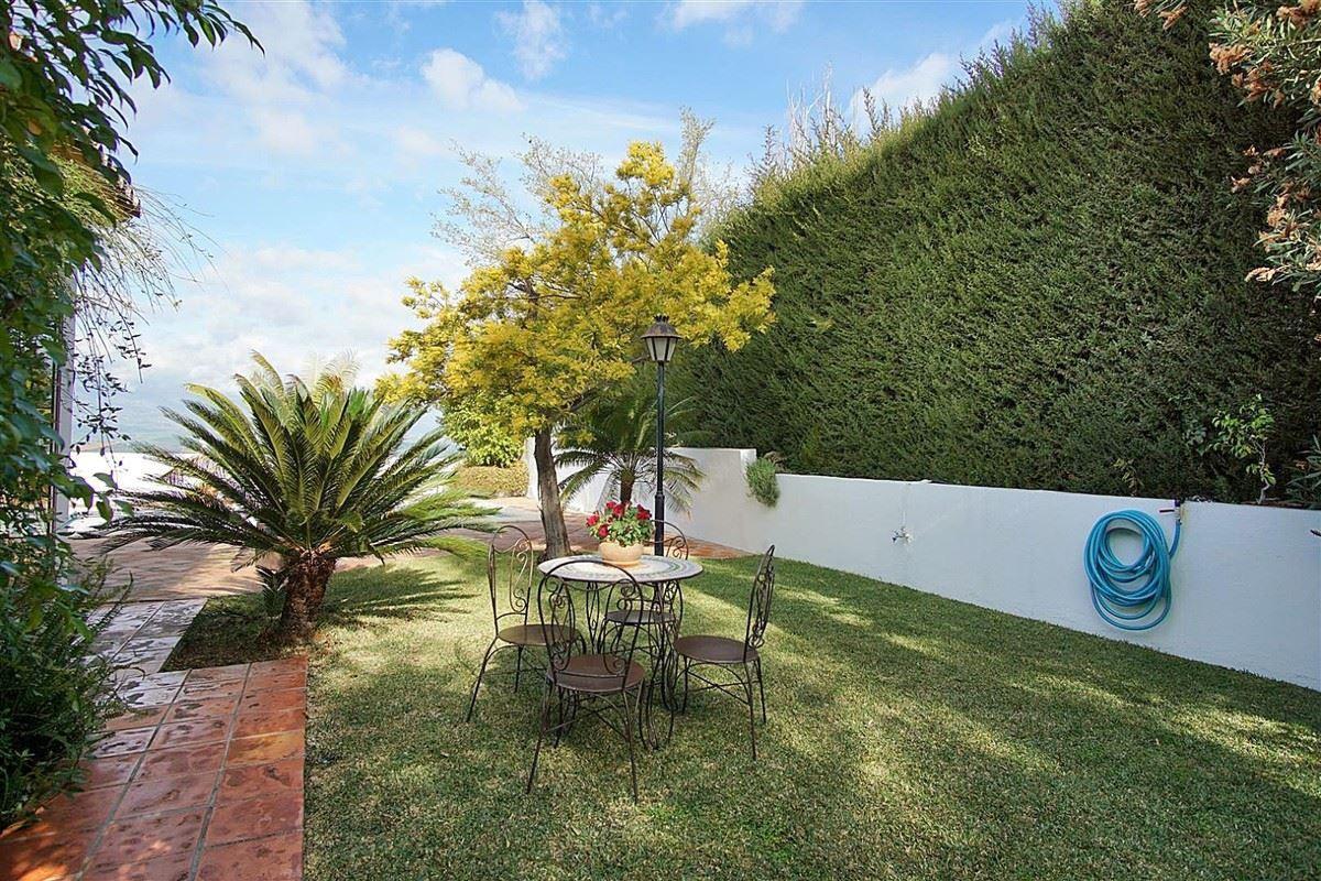 Photo of property R3612101, 44 de 54