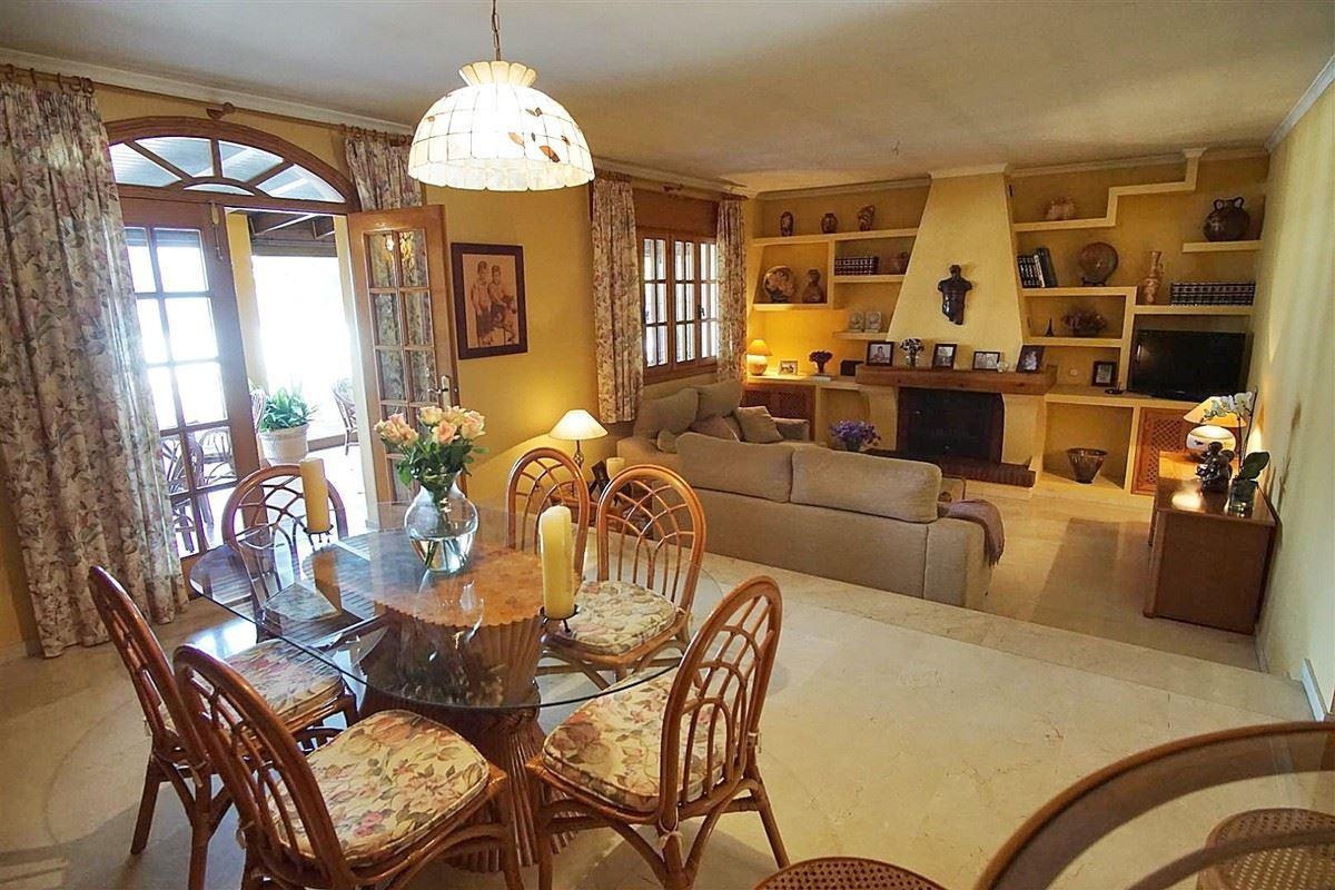 Photo of property R3612101, 8 de 54