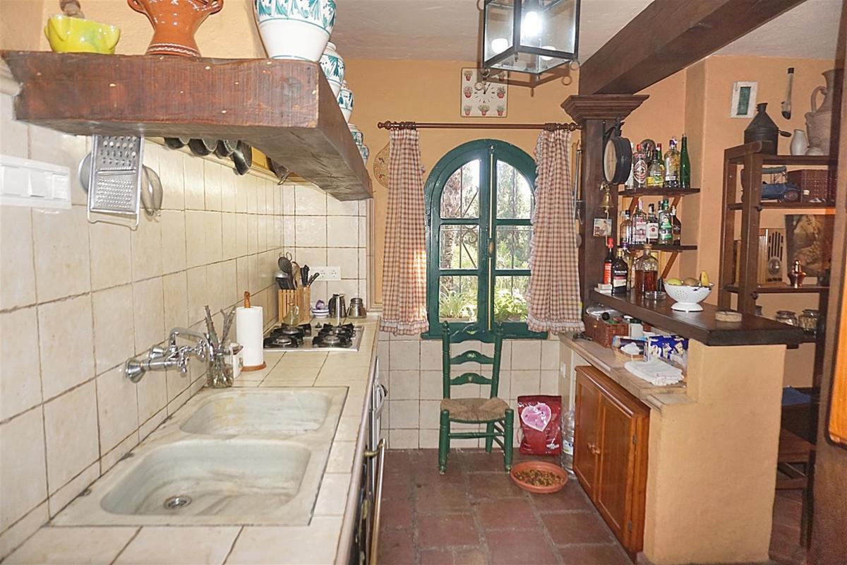Photo of property R3802627, 10 de 31