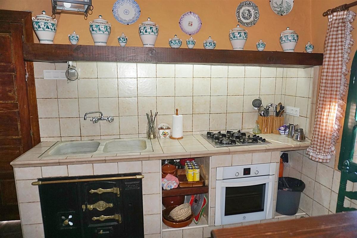 Photo of property R3802627, 11 de 31