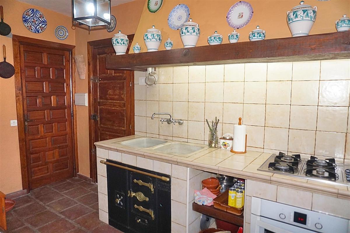Photo of property R3802627, 12 de 31