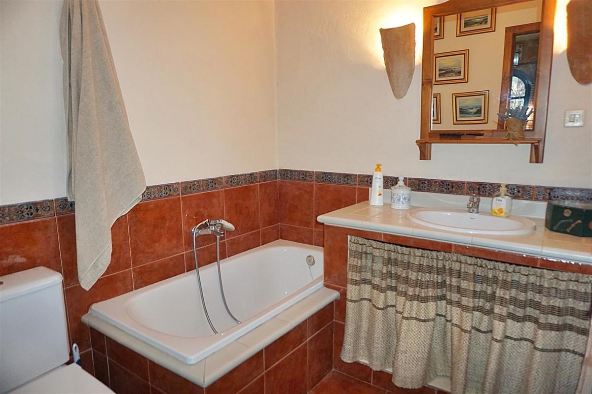Photo of property R3802627, 13 de 31