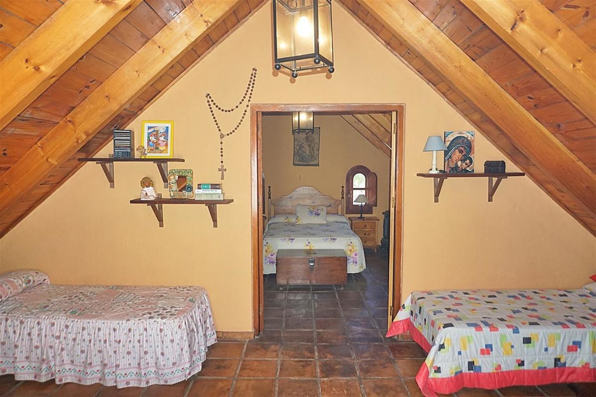 Photo of property R3802627, 14 de 31