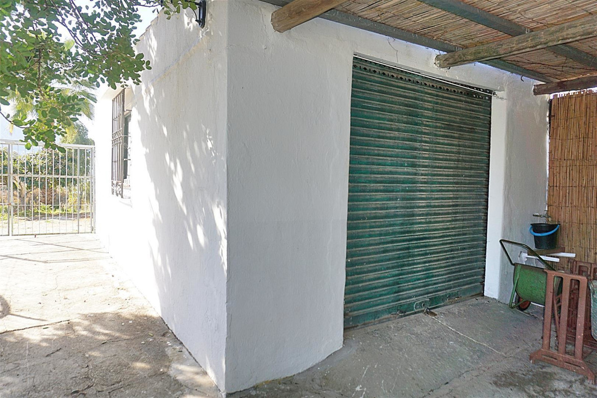 Photo of property R3802627, 20 de 31