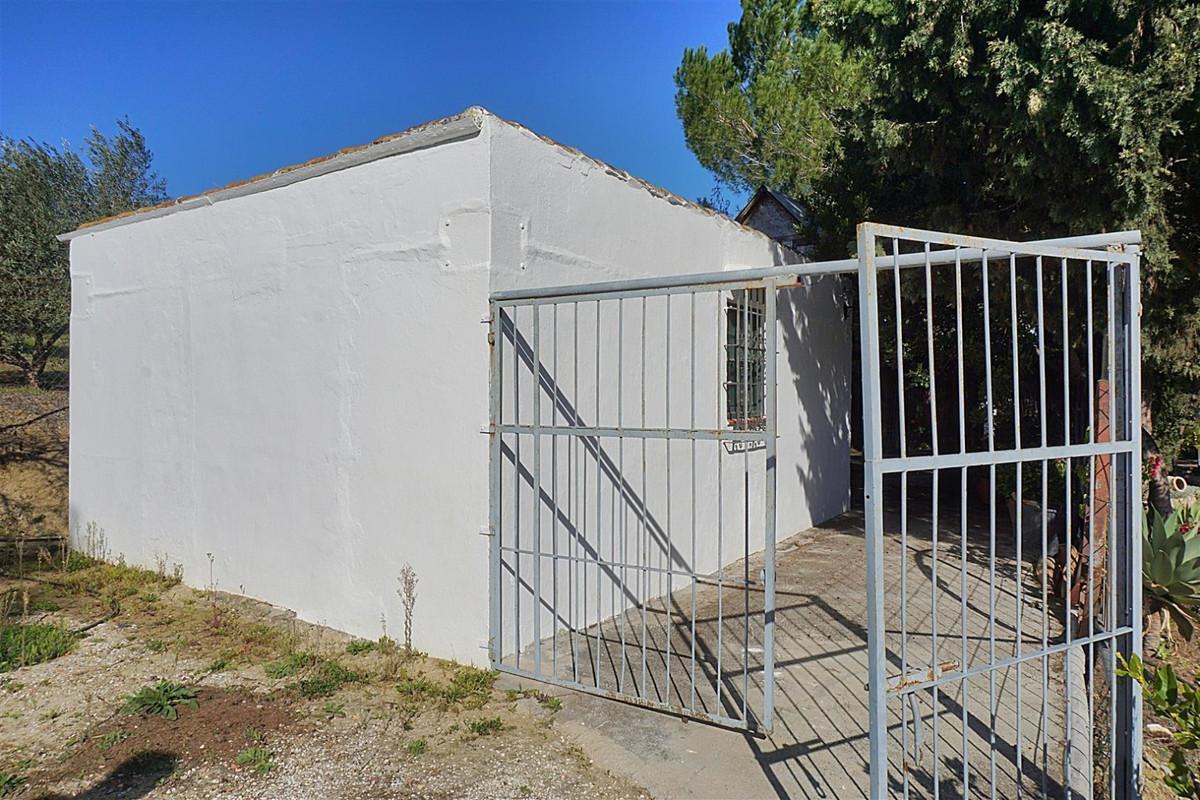 Photo of property R3802627, 21 de 31