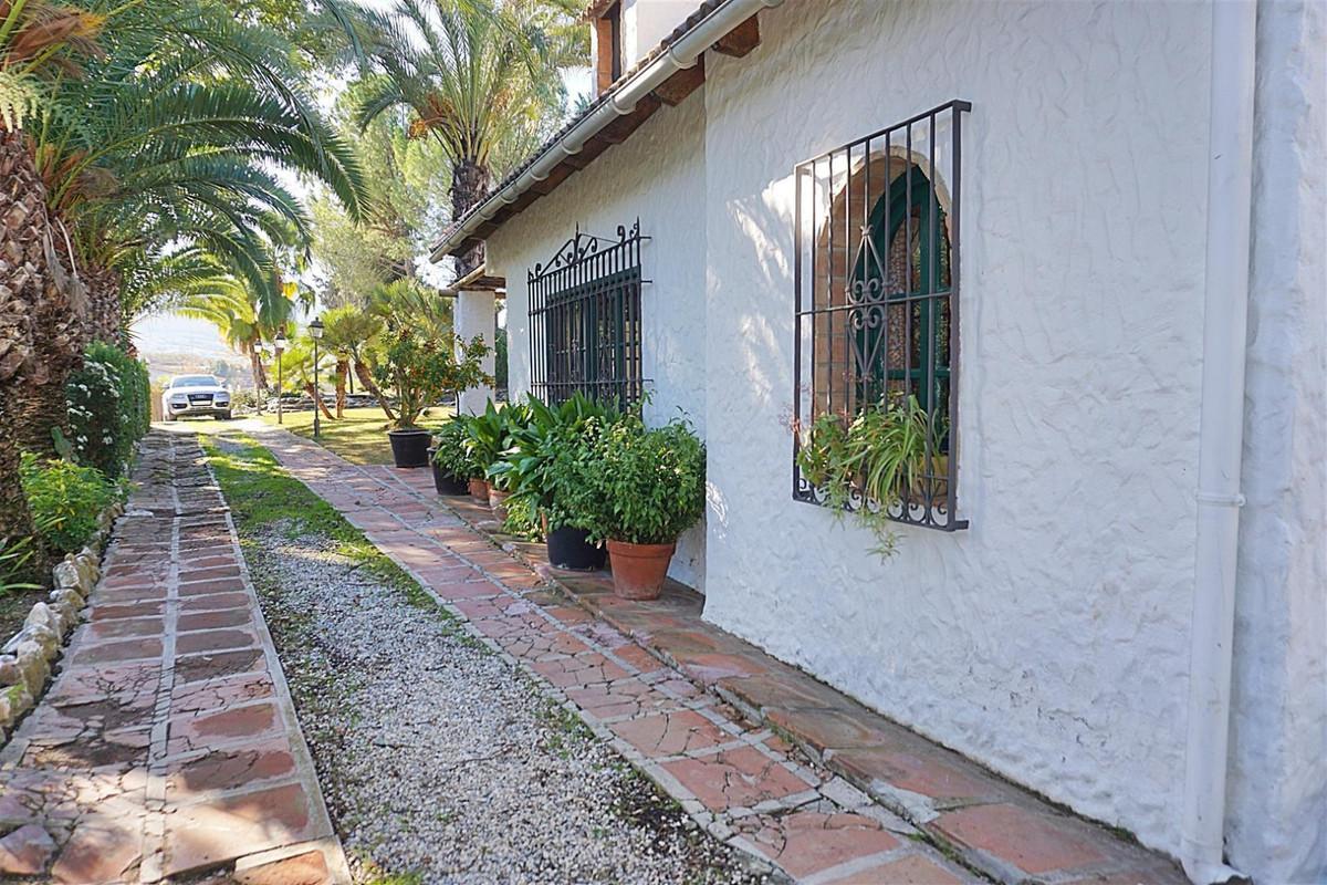 Photo of property R3802627, 24 de 31
