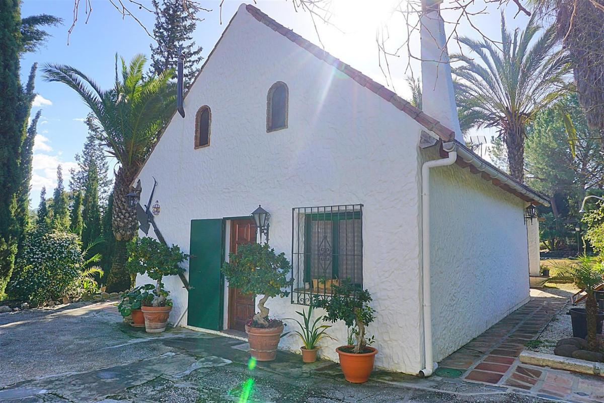Photo of property R3802627, 25 de 31