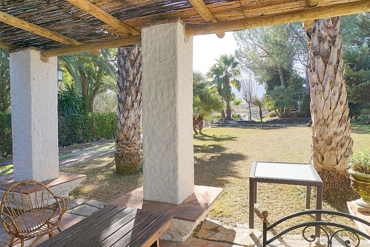 Photo of property R3802627, 5 de 31