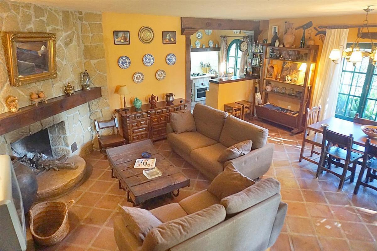 Photo of property R3802627, 7 de 31