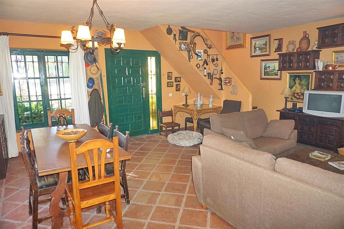 Photo of property R3802627, 9 de 31