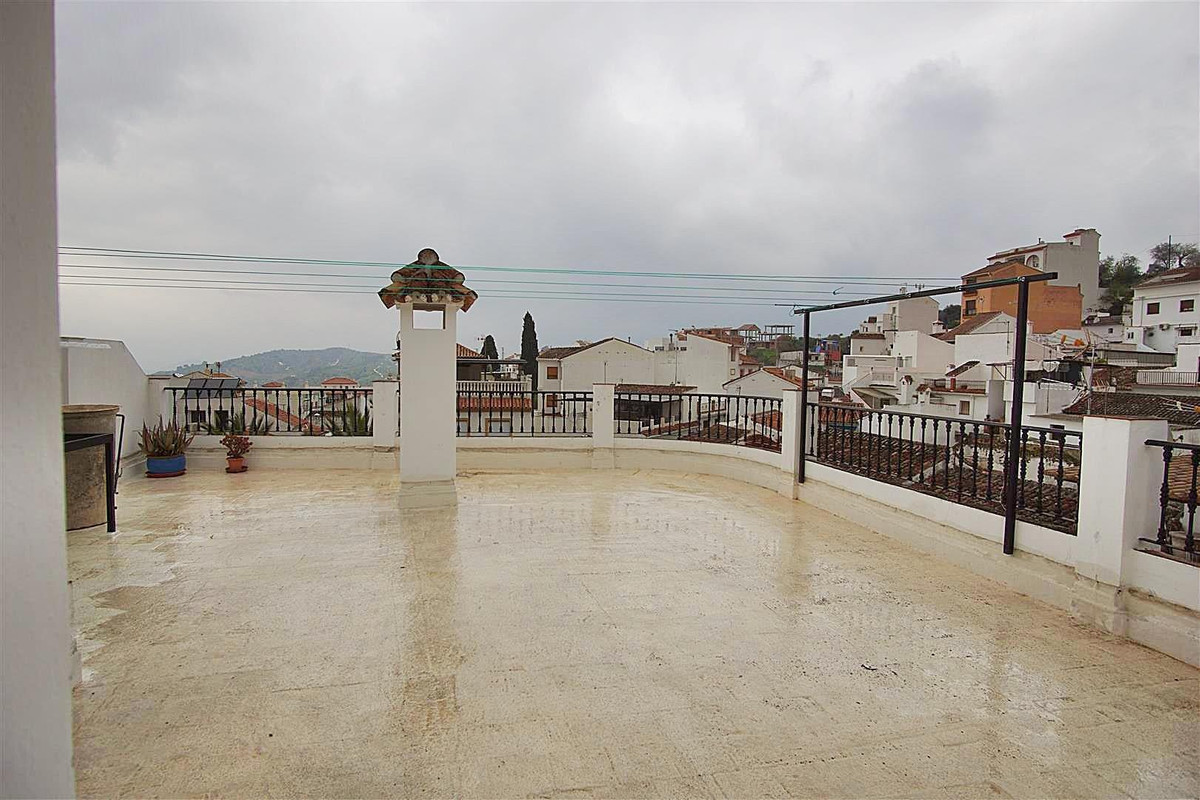 Photo of property R3610664, 16 de 18