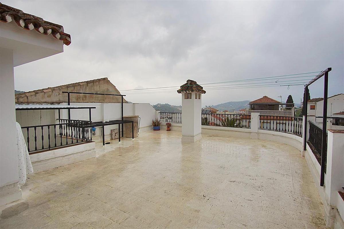 Photo of property R3610664, 17 de 18
