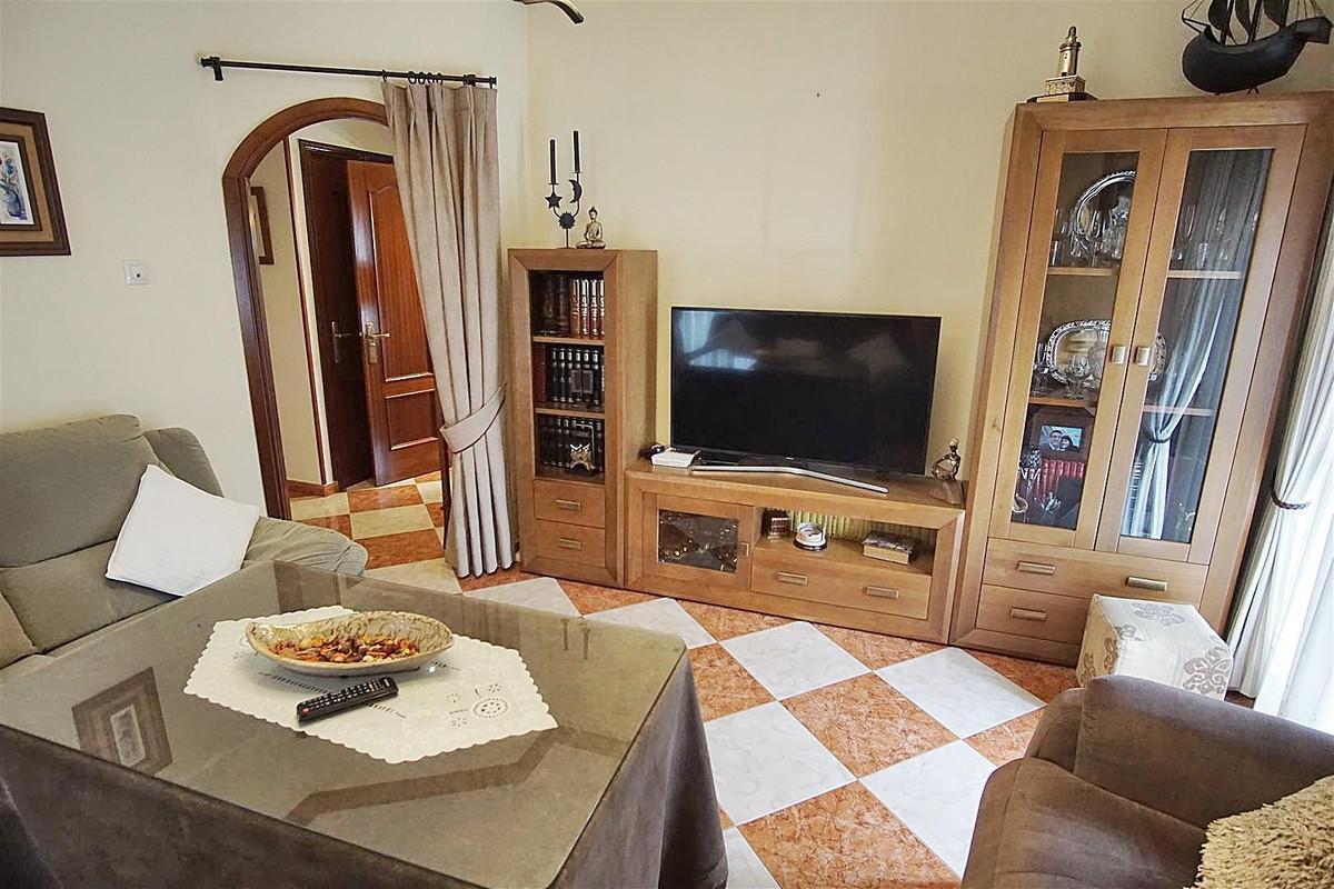 Photo of property R3610664, 4 de 18
