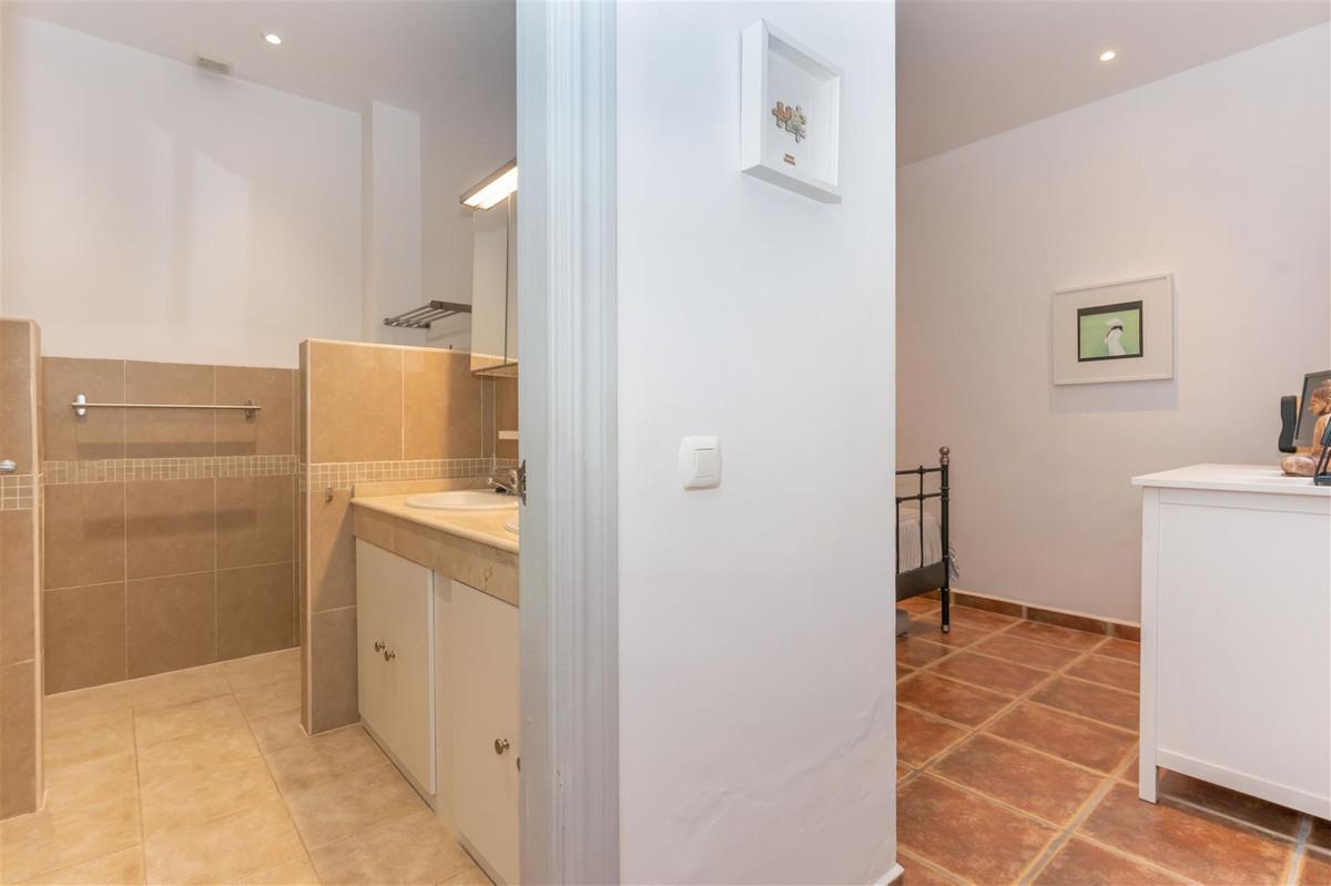 Photo of property R3877552, 16 de 55