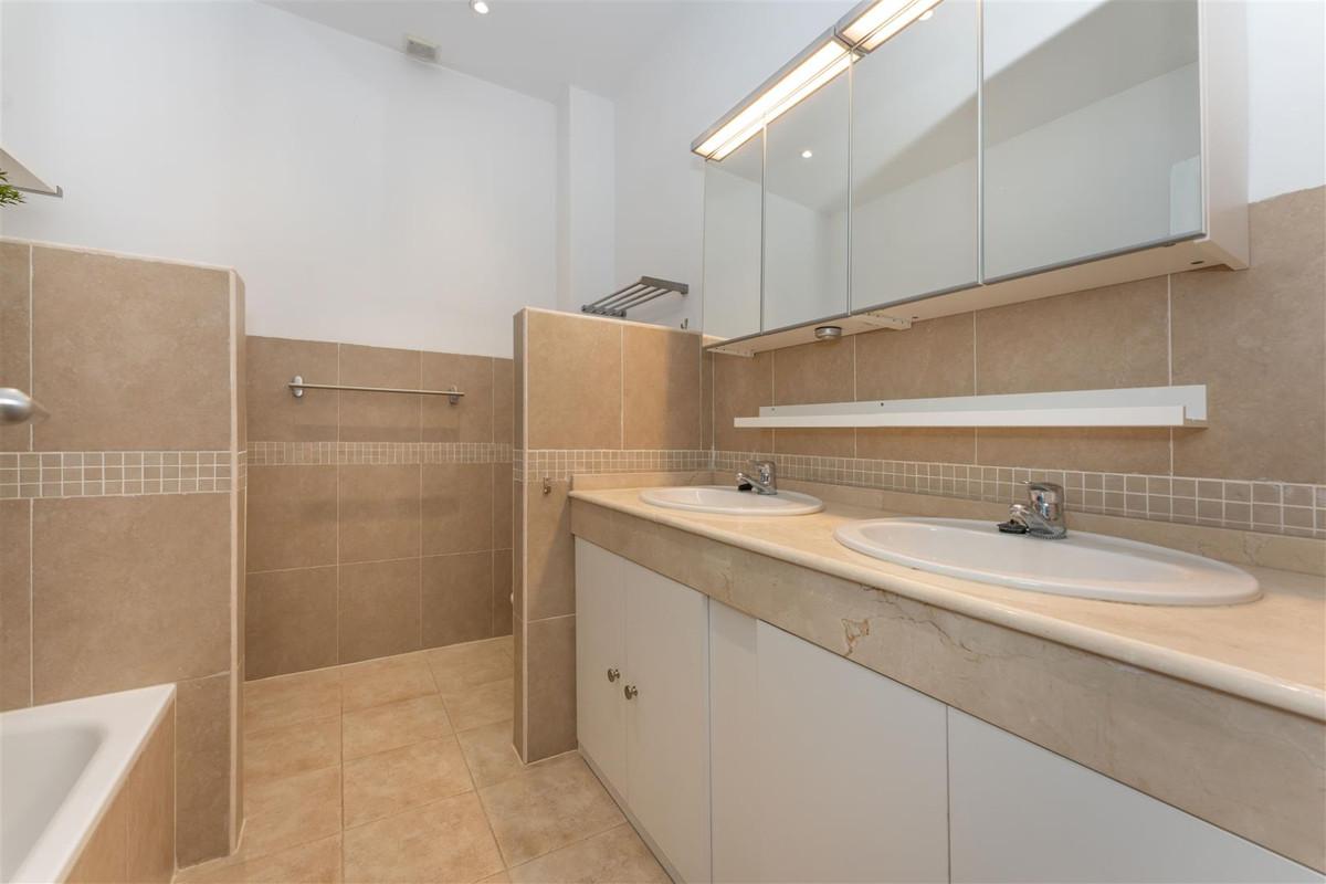 Photo of property R3877552, 17 de 55