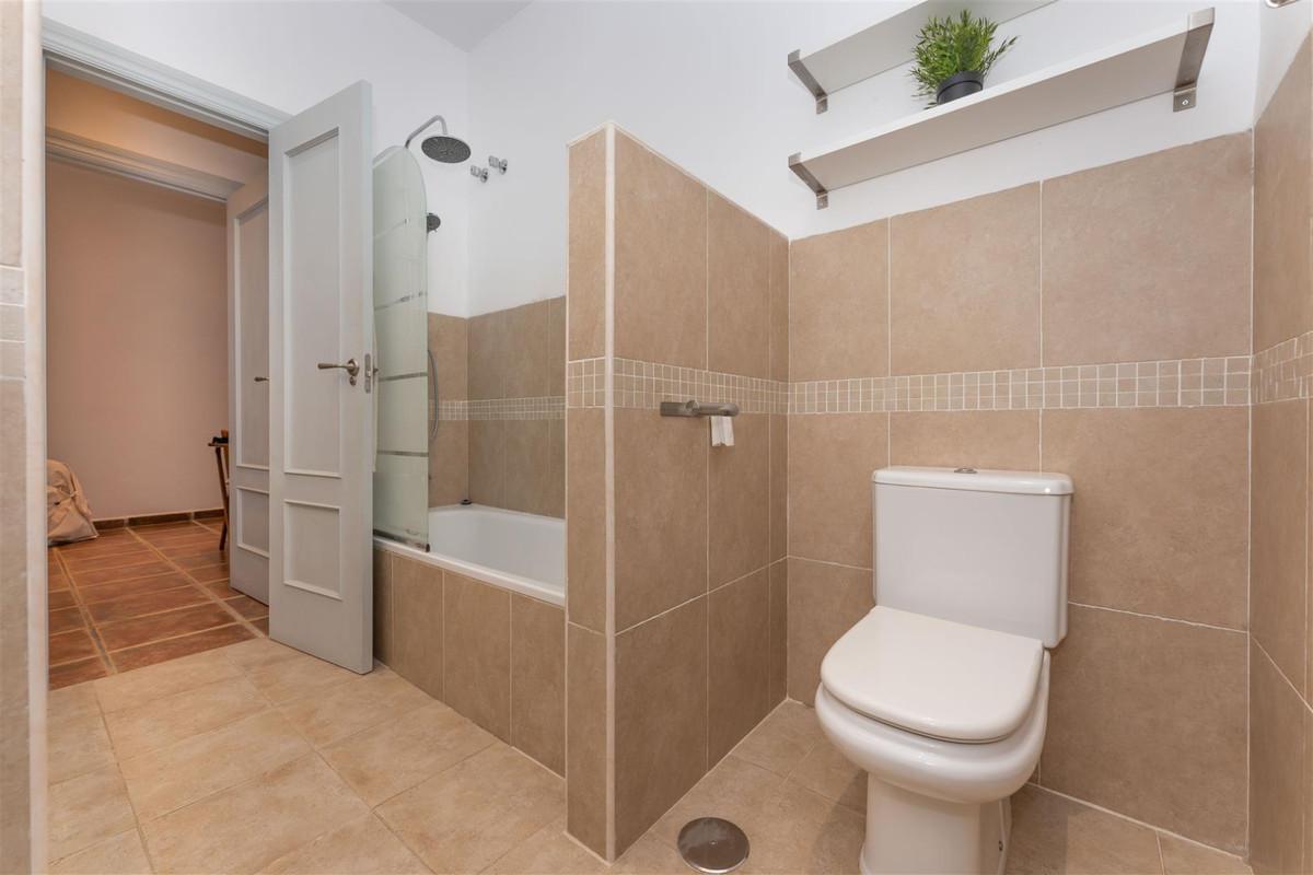 Photo of property R3877552, 18 de 55