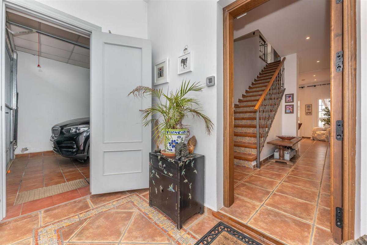 Photo of property R3877552, 4 de 55