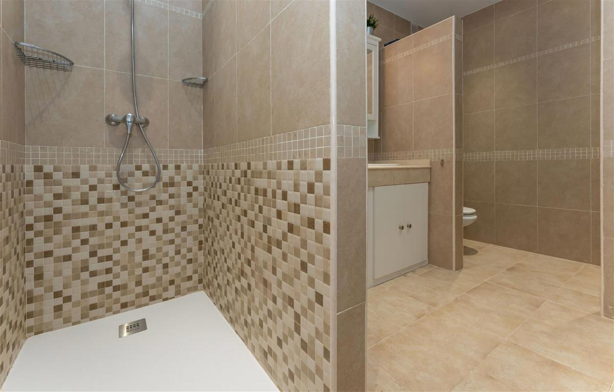Photo of property R3877552, 40 de 55
