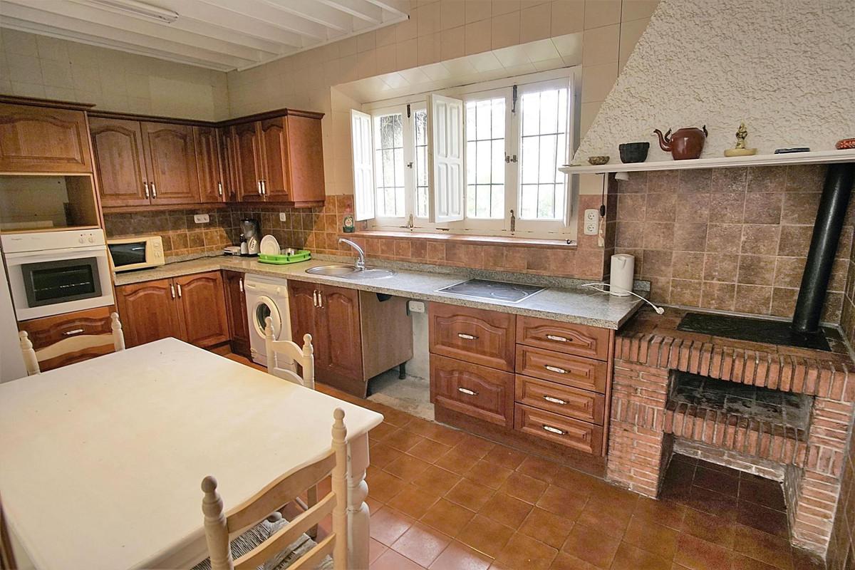 Photo of property R3633083, 11 de 49