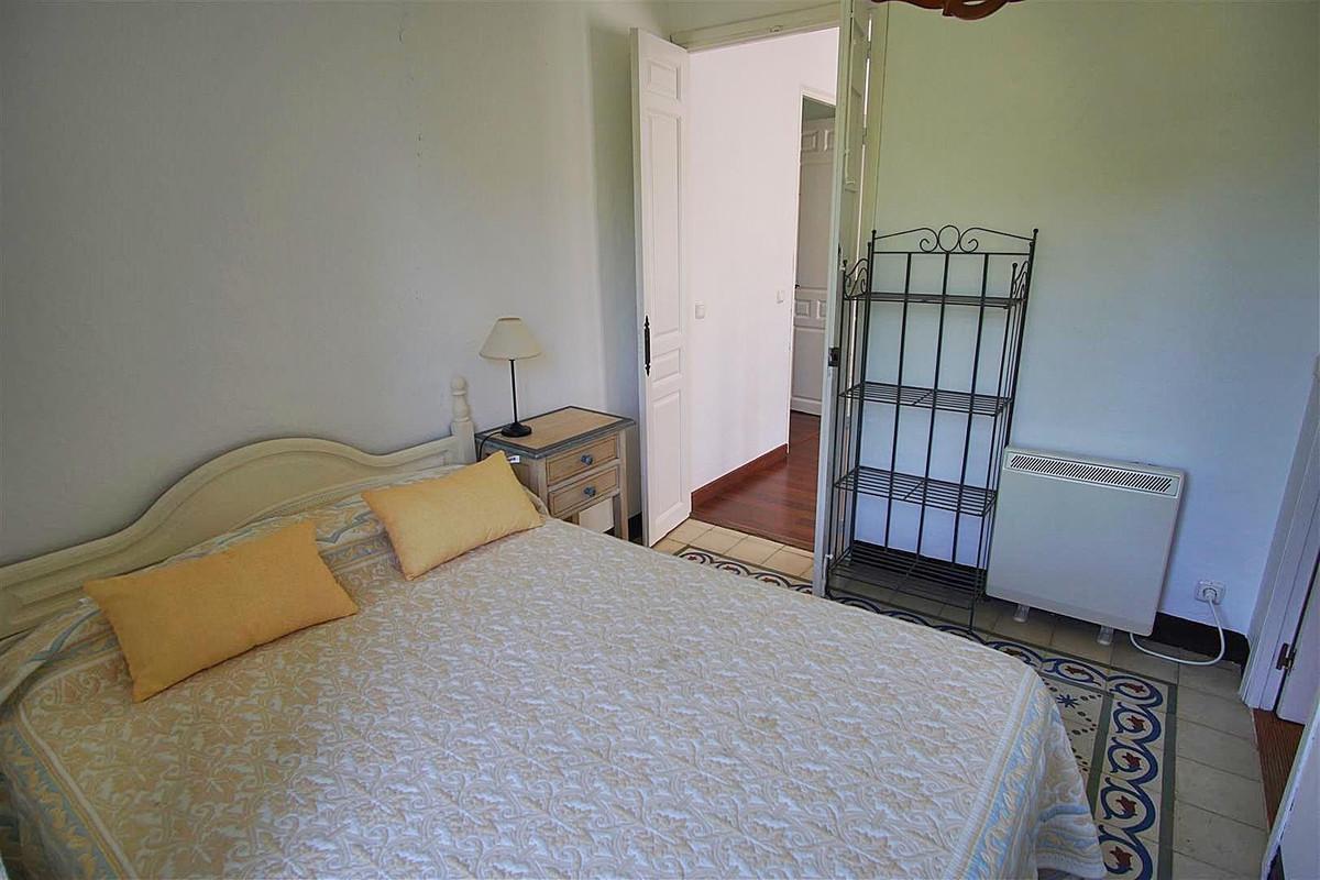 Photo of property R3633083, 20 de 49