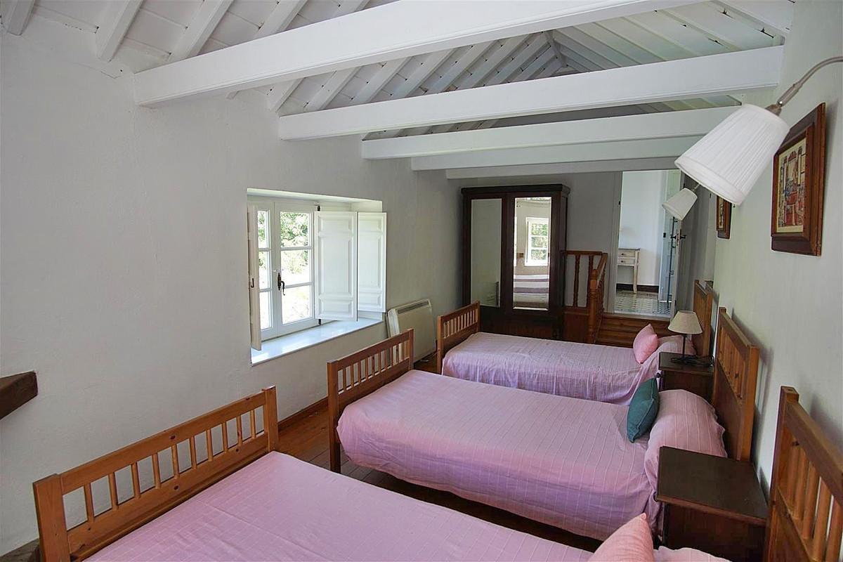 Photo of property R3633083, 22 de 49