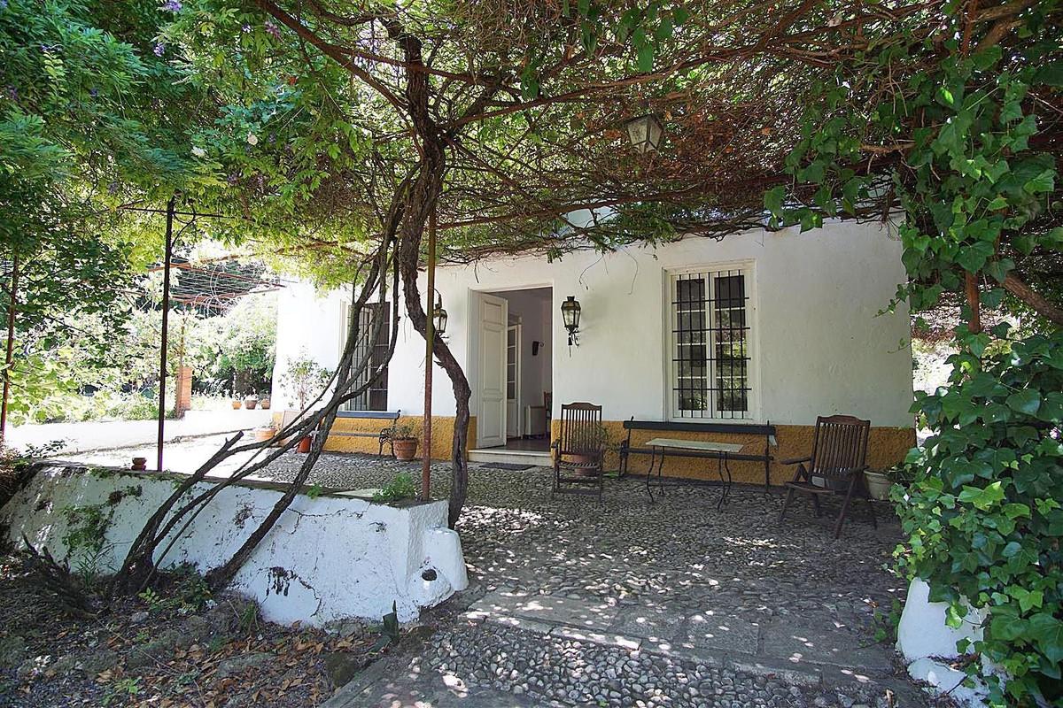 Photo of property R3633083, 25 de 49
